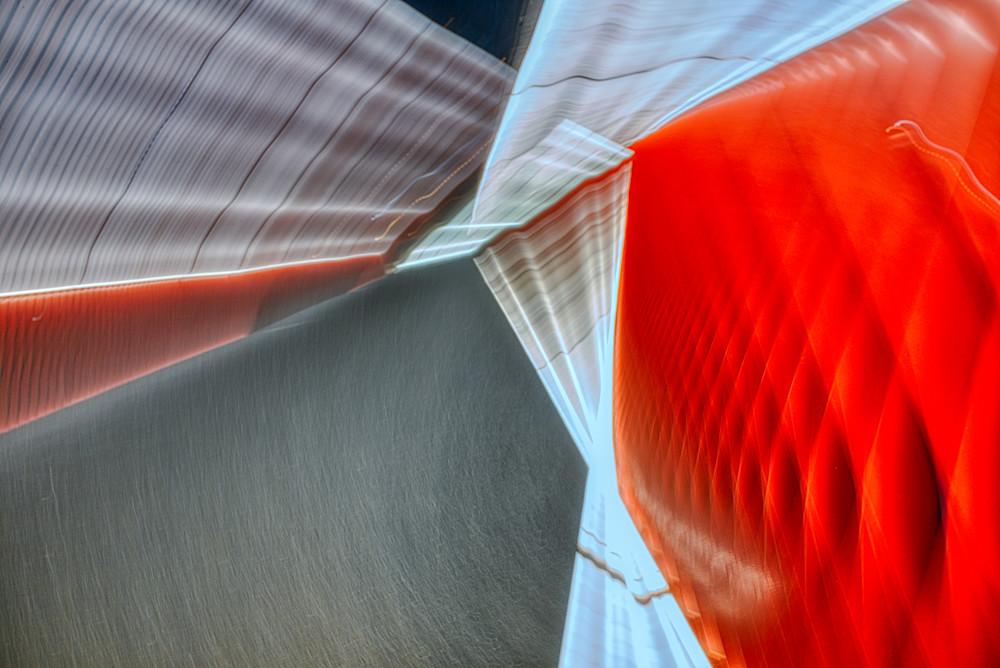 Ferry Nice Art | Martin Geddes Photography
