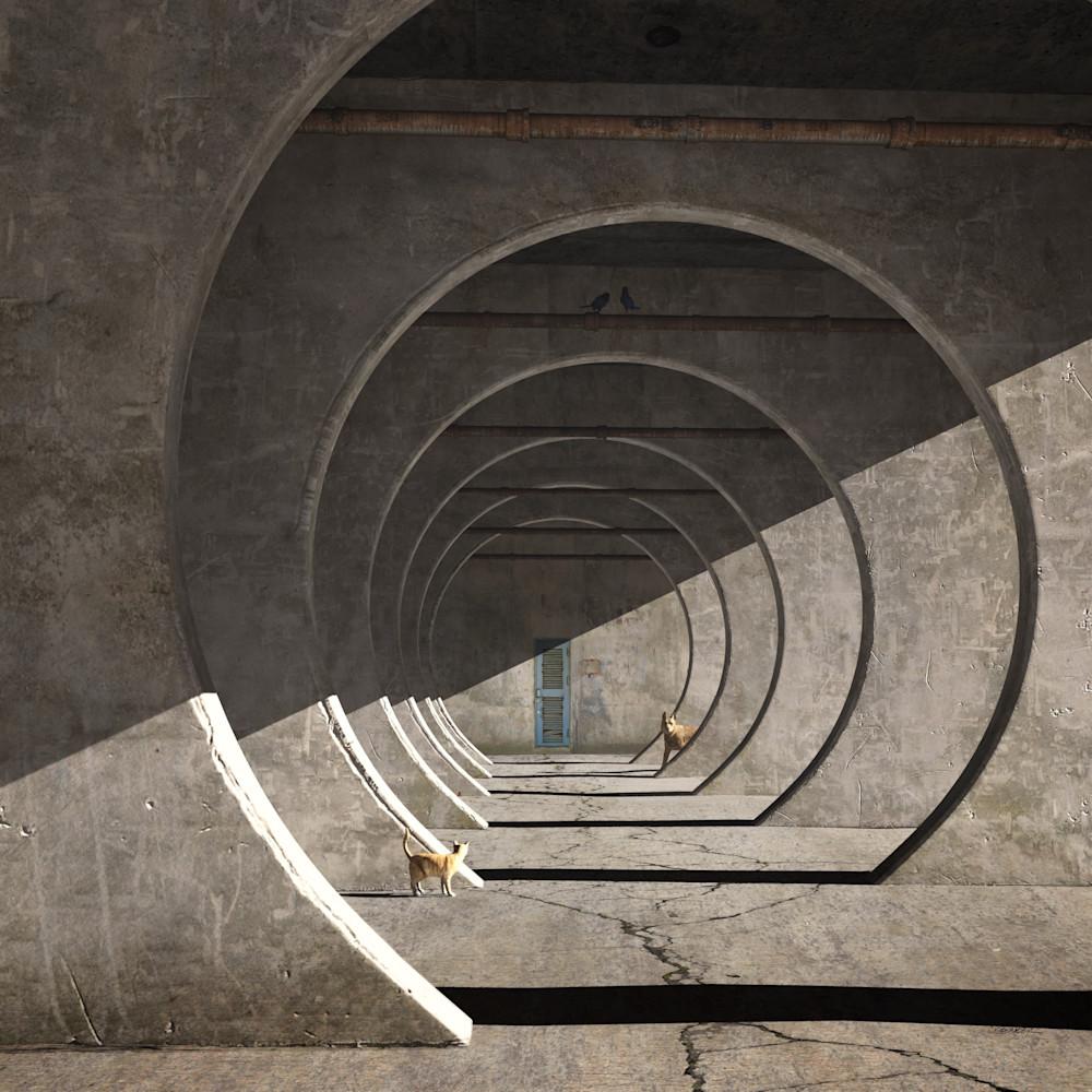 Hide and Seek | Cynthia Decker