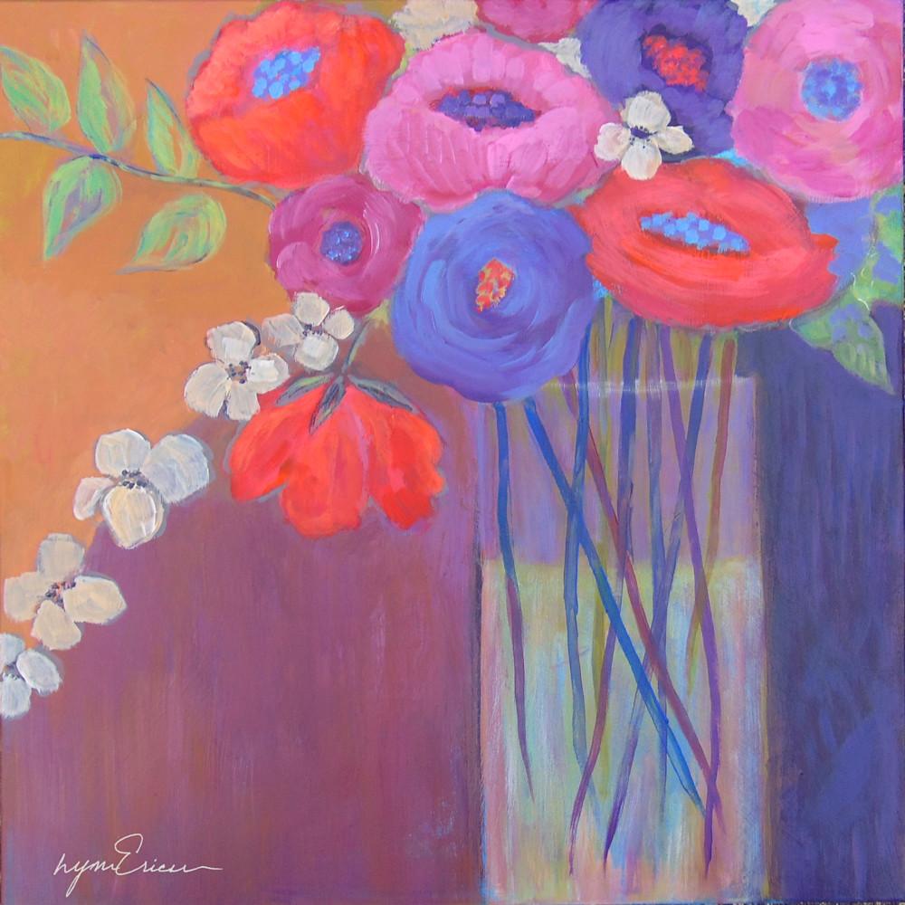Show Stopper Art   lynnericson-fine-art.com