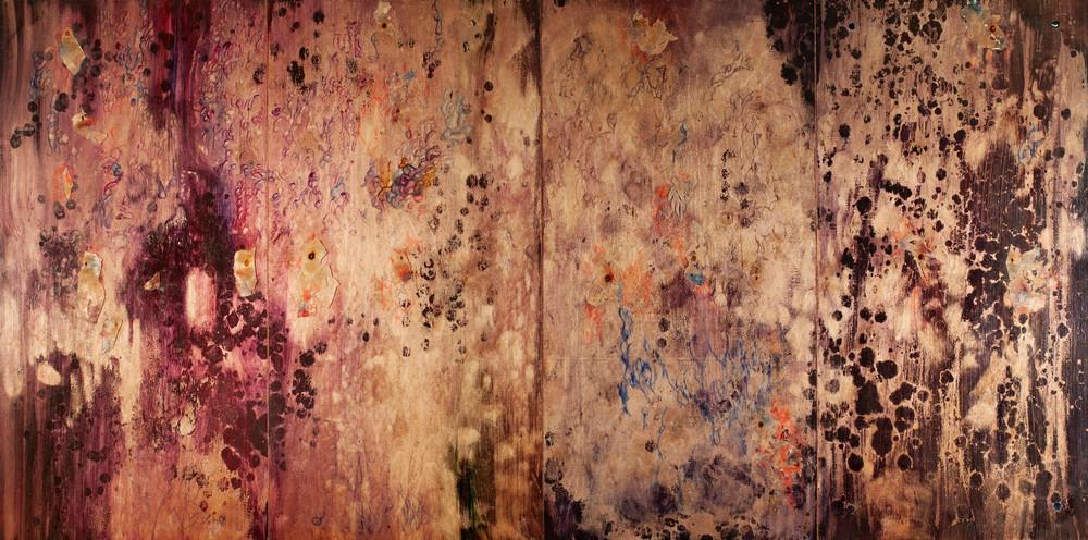 The Golden Dawn Art | larryrobertschicago