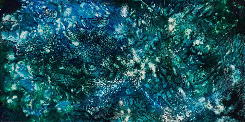Twin Earth Art | larryrobertschicago