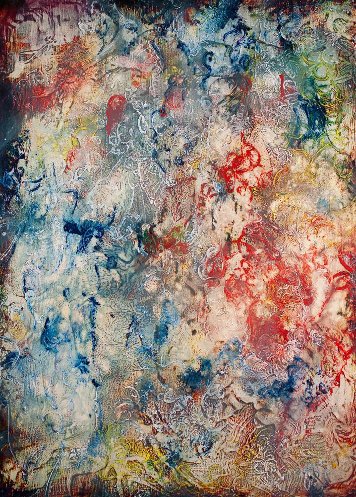 Title Pending Art | larryrobertschicago