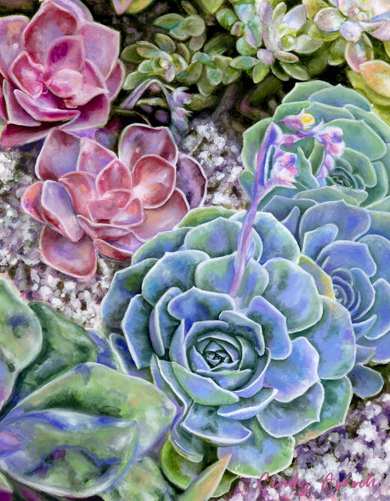 Place Of Life Art   Cindy Avroch Fine Art & Design