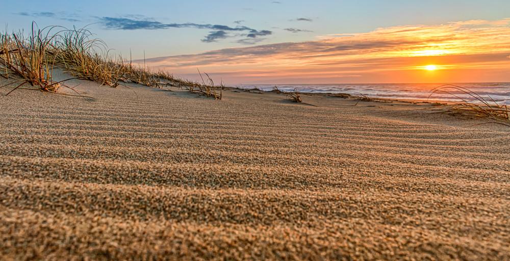 Quansoo Sand Art Art | Michael Blanchard Inspirational Photography - Crossroads Gallery