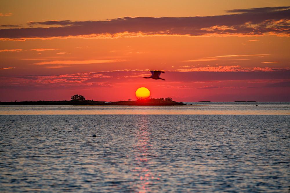Gulf Coast Vibes Photography Art | kramkranphoto