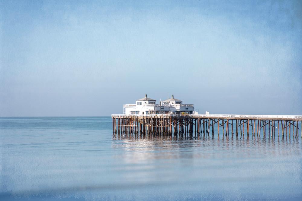 Malibu pier, Malibu Wall Art, Ocean Print, Pier Photo, Ocean Photography, Beach Wall Art, Malibu California, California Photo