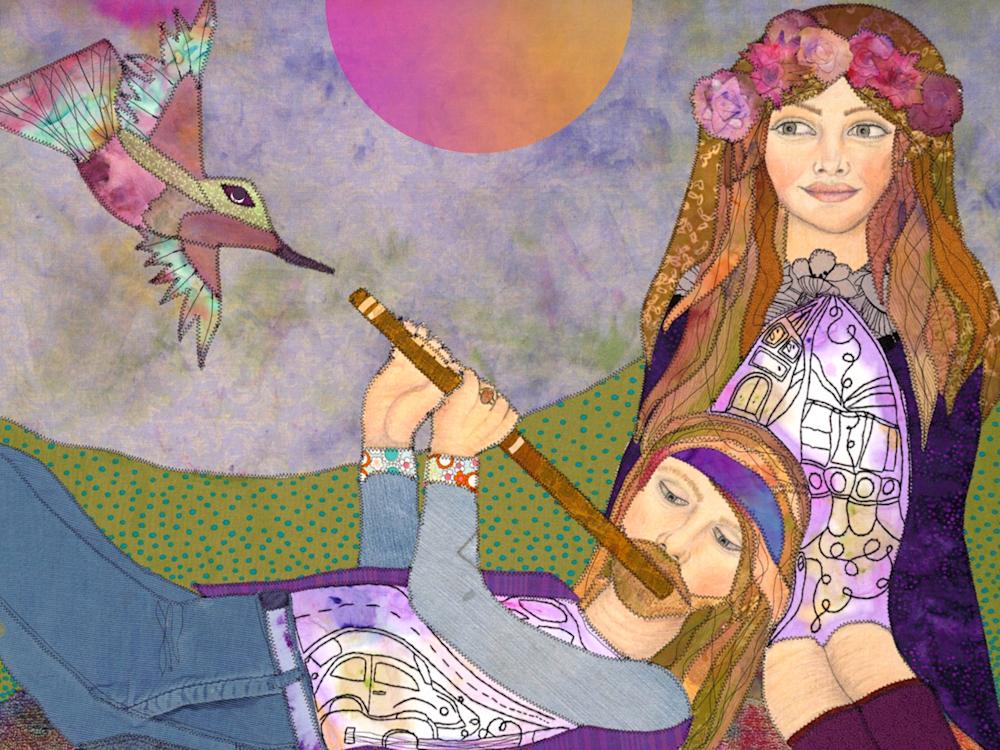hippe love