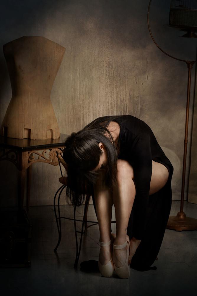 Done Dancing Photography Art   Jim Graham Photography