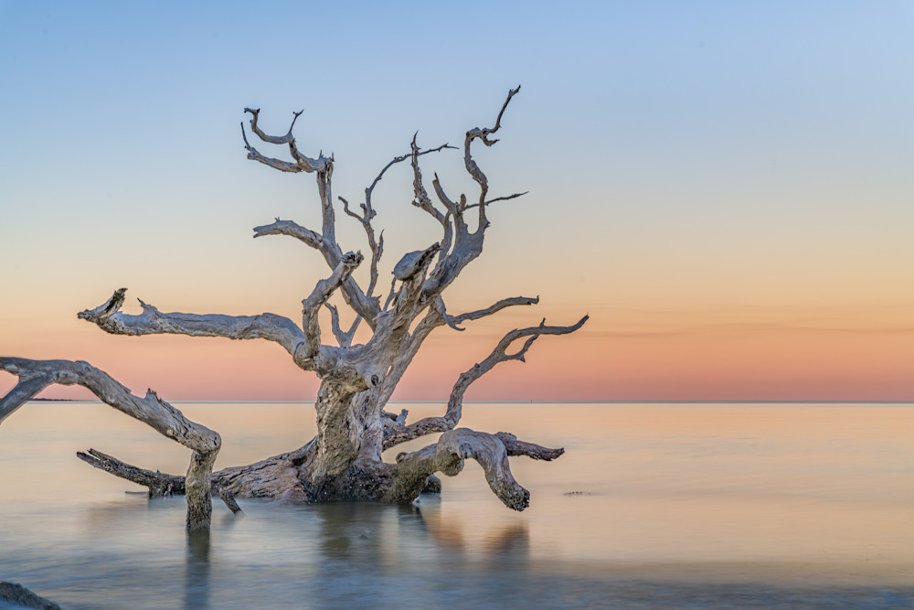 Balance Photography Art | kramkranphoto