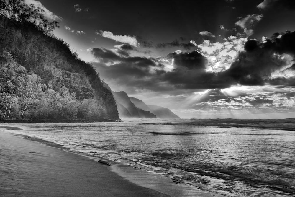 Harv Greenberg Photography - Plein Aire