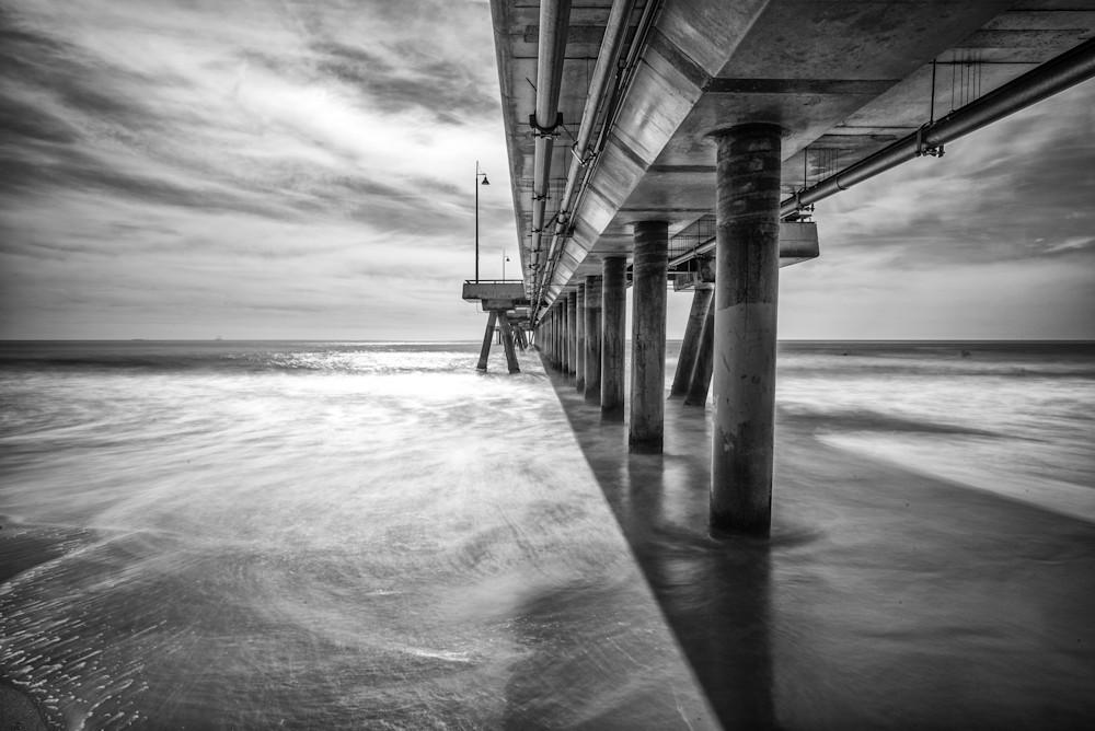 Harv Greenberg Photography - Spirit of Venice