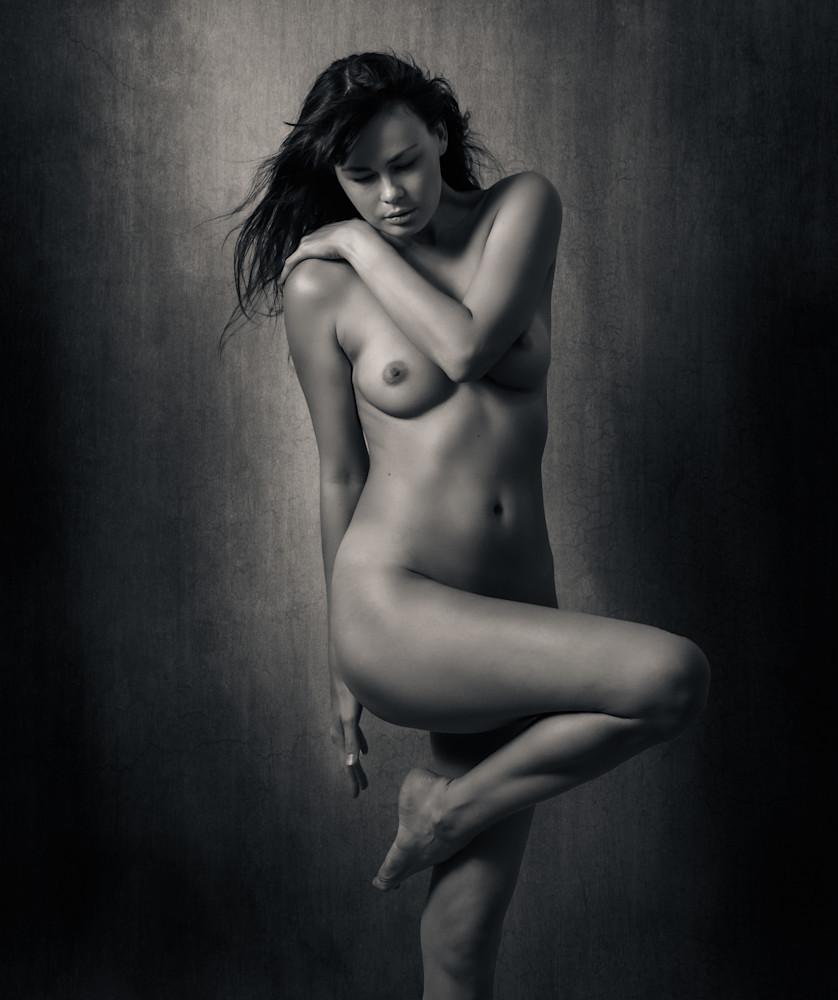 Bella Irena Photography Art | Dan Katz, Inc.