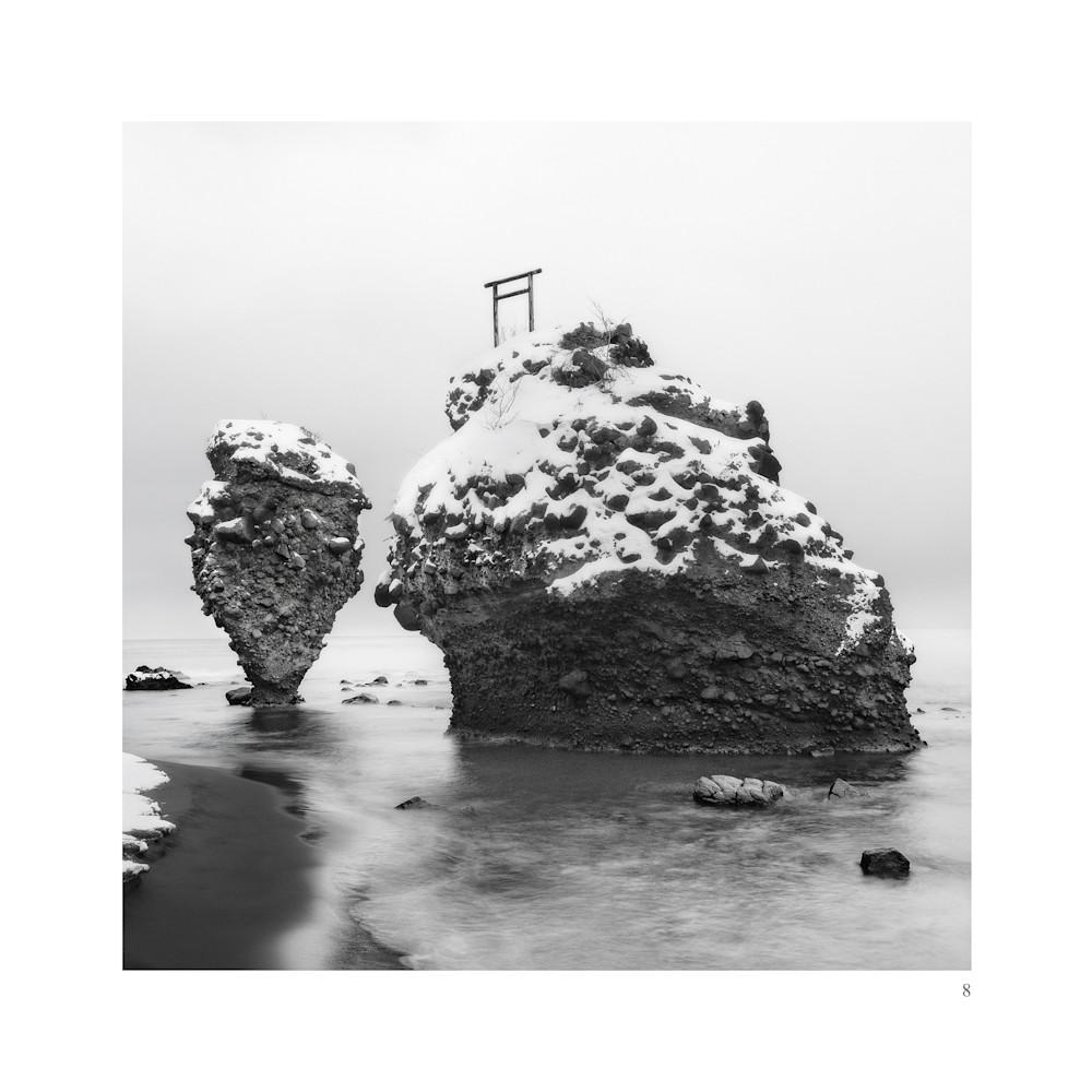 Yoichi1 Art   Roy Fraser Photographer