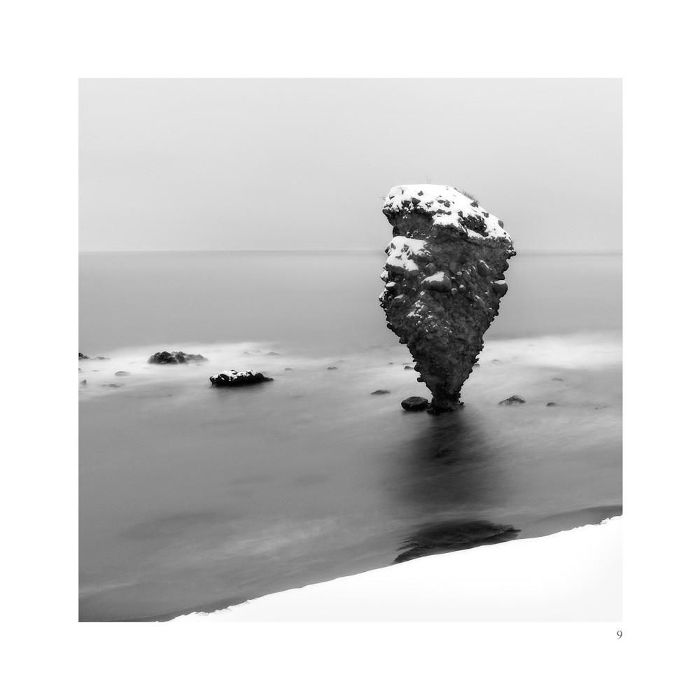Yoichi2 Art | Roy Fraser Photographer