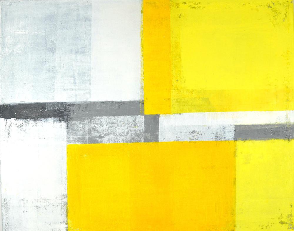 Loud Art | T30 Gallery