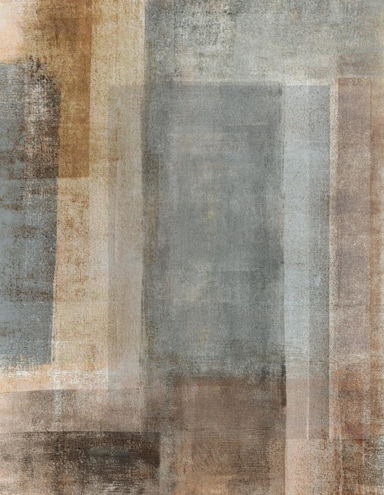 Blended Art | T30 Gallery