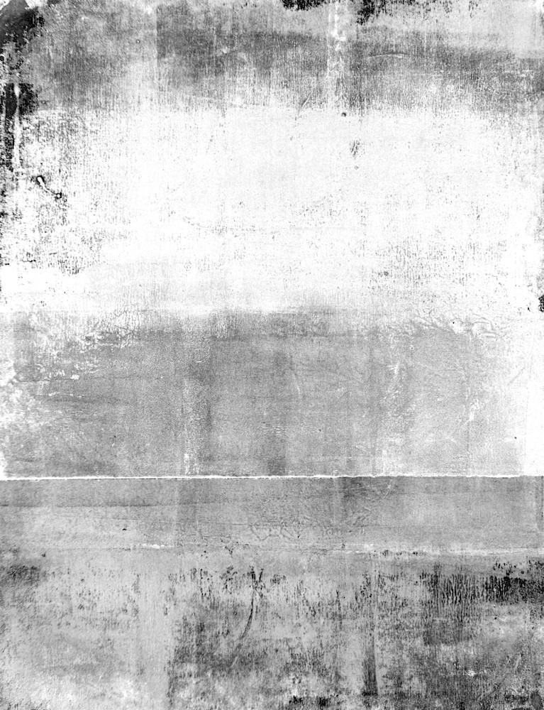 Frazil Art   T30 Gallery