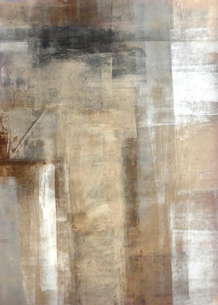 Man Style Art   T30 Gallery