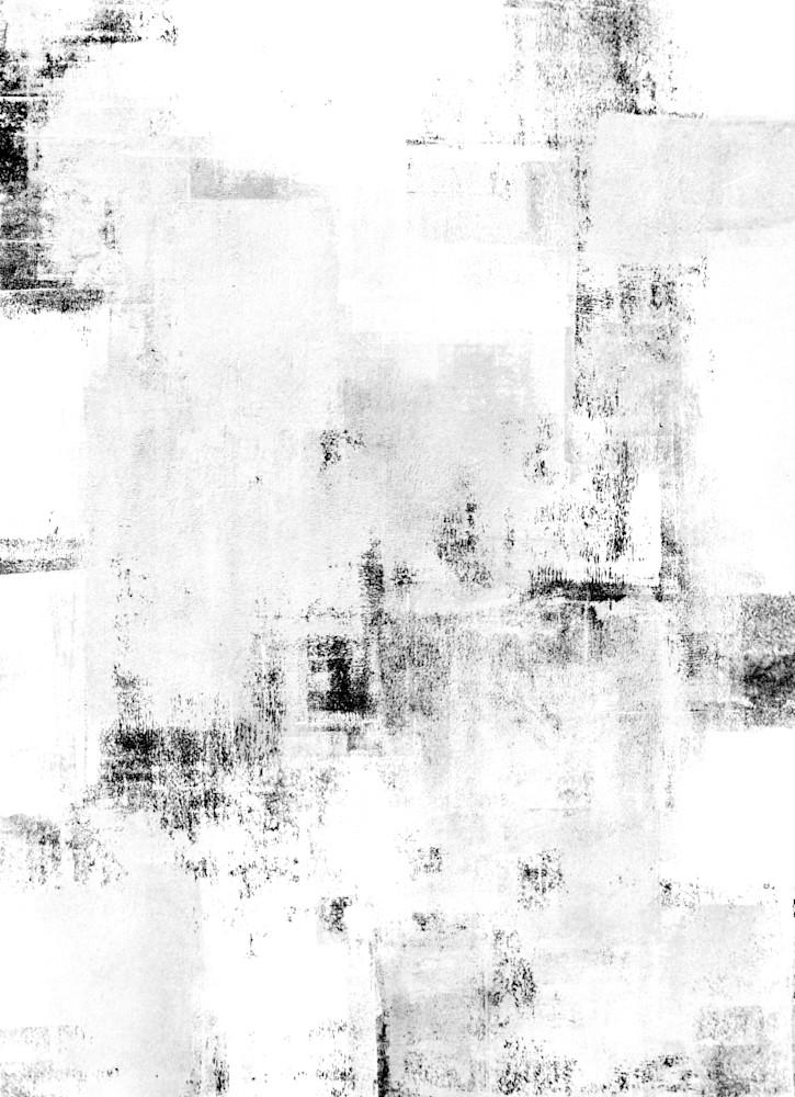Snowfall Art | T30 Gallery