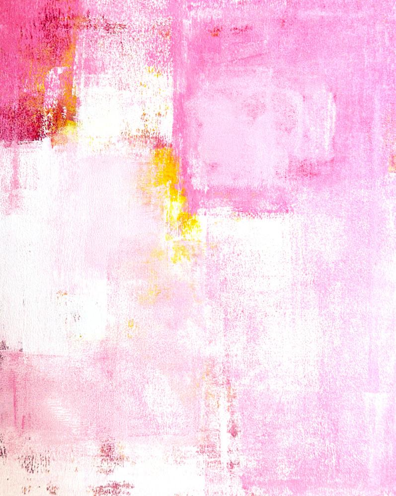 Sugar Coded Art | T30 Gallery