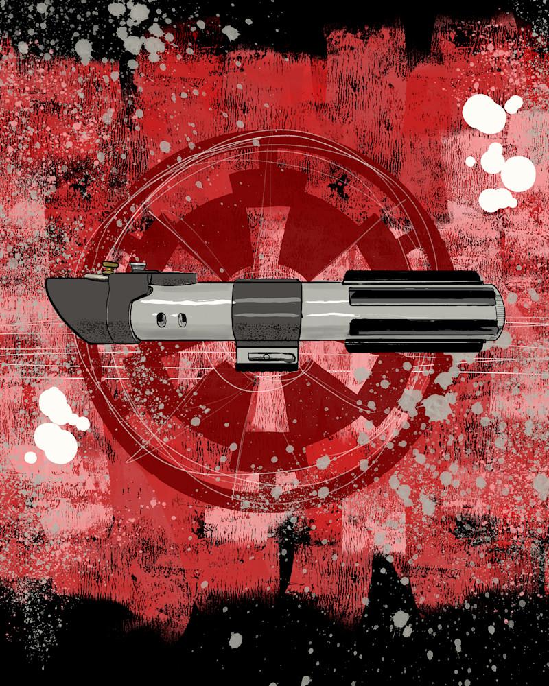 The Dark V Art   John Knell: Art. Photo. Design