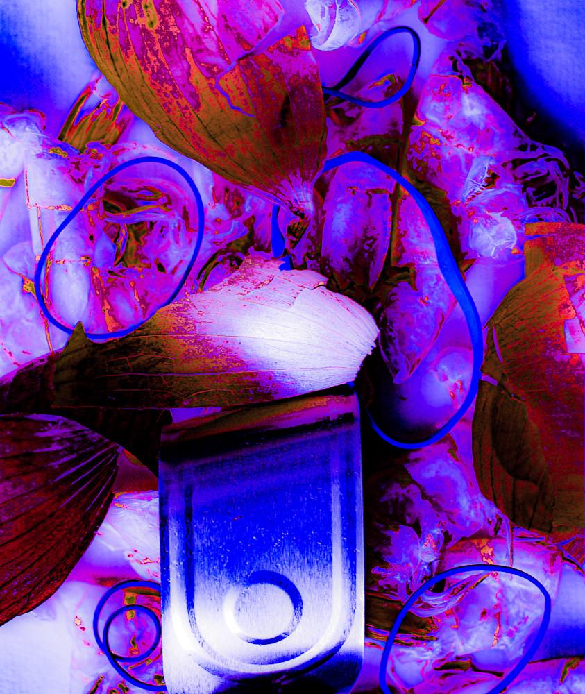 'heated' Art | Cera Arts