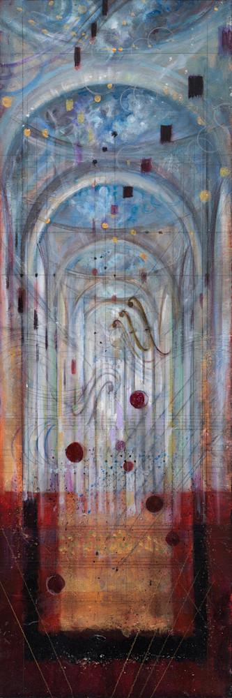 Handels Amen Art   Freiman Stoltzfus Gallery