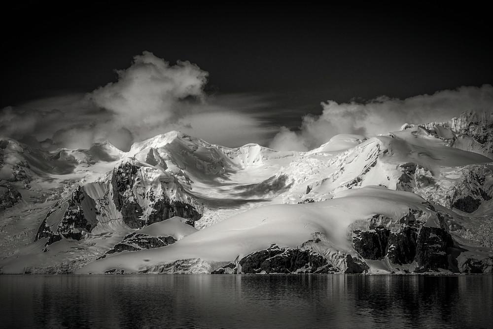 Harv Greenberg Photography - Heaven on Earth