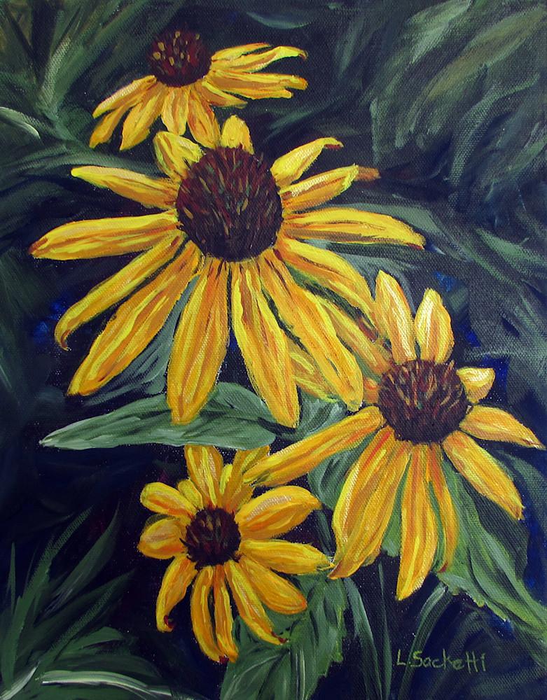 My Sweet Suzie Art   Linda Sacketti