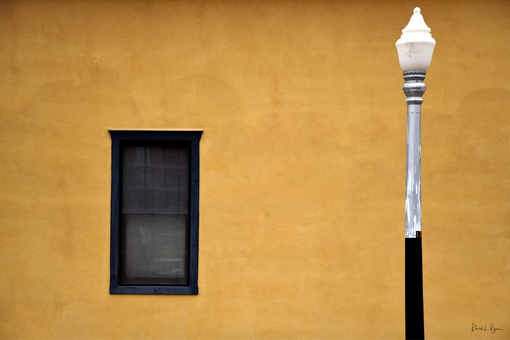 Tucson 07 Photography Art | David Ryan Photography
