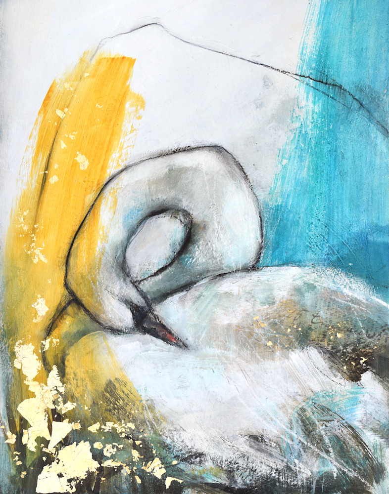 Led By Grace Art | Jen Singh Creatively