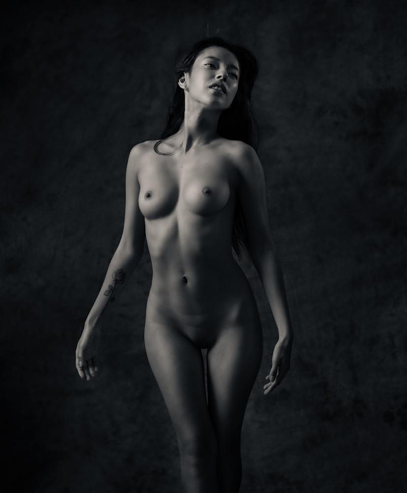 Essential Grace Photography Art | Dan Katz, Inc.