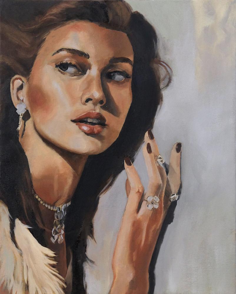 High Gloss Art | Giordano