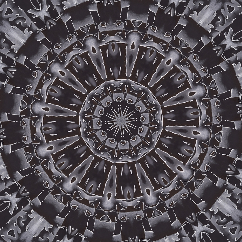Kaleidoscopics  #268 Art | i Art Collector