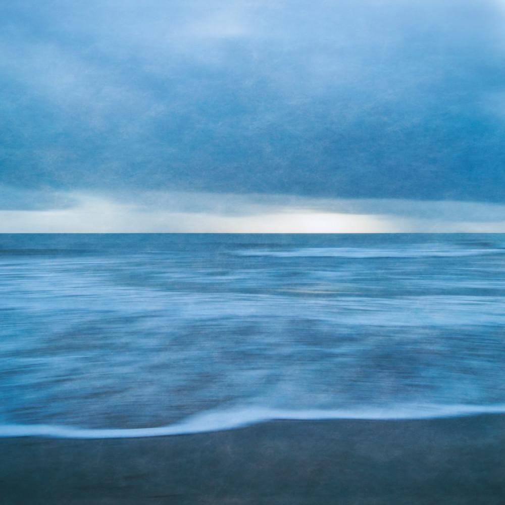 Sunset Art   Roy Fraser Photographer