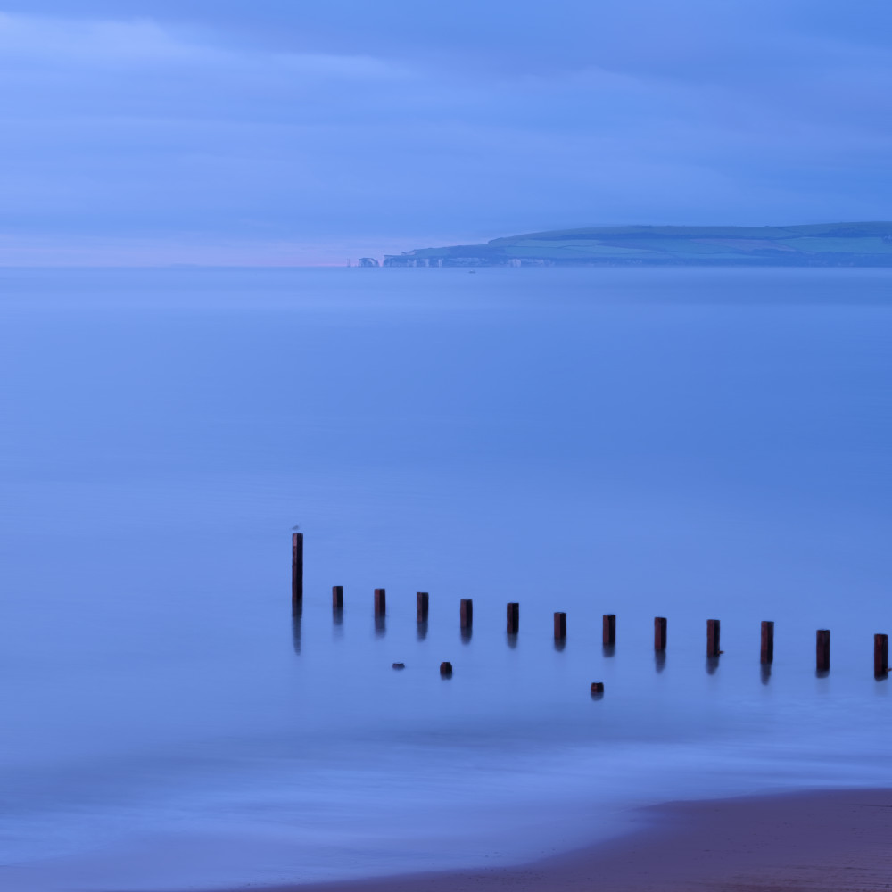 Alum Chine Beach Art | Roy Fraser Photographer