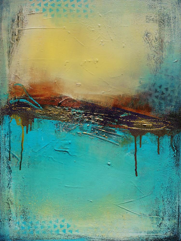 Day Break Kisses Art | Tara Catalano Studios