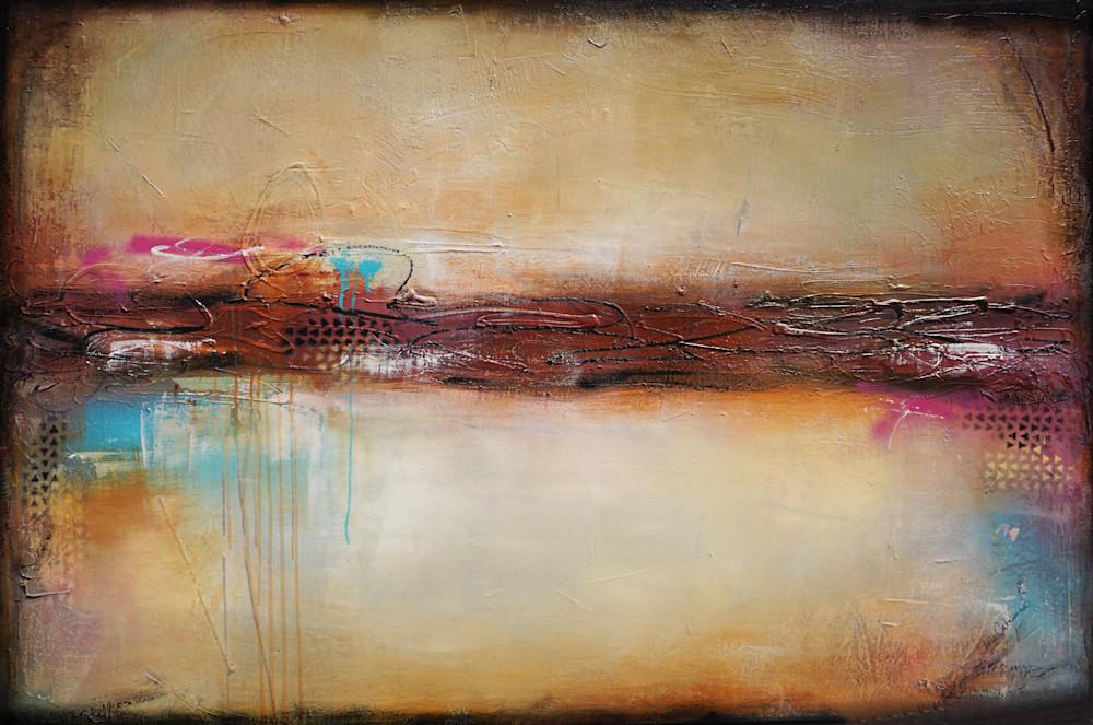 Journey To Love Art | Tara Catalano Studios