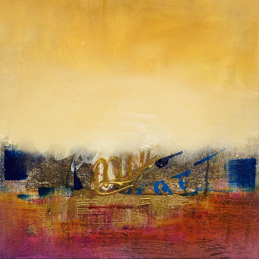 Meditation 9 Art | Tara Catalano Studios