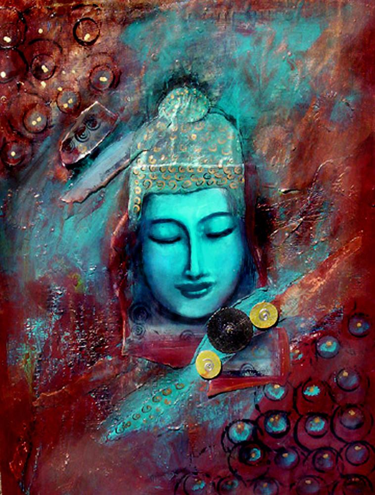 Spiritual Essence Art   Tara Catalano Studios