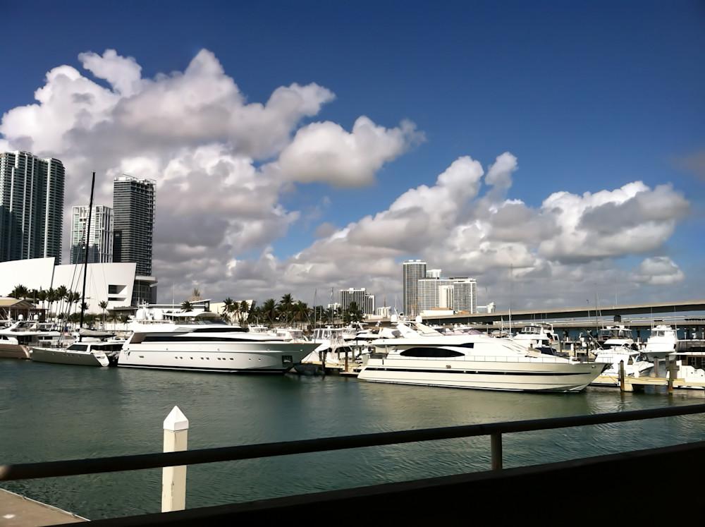 Miami Photography Art | Kathleen Messmer Photography