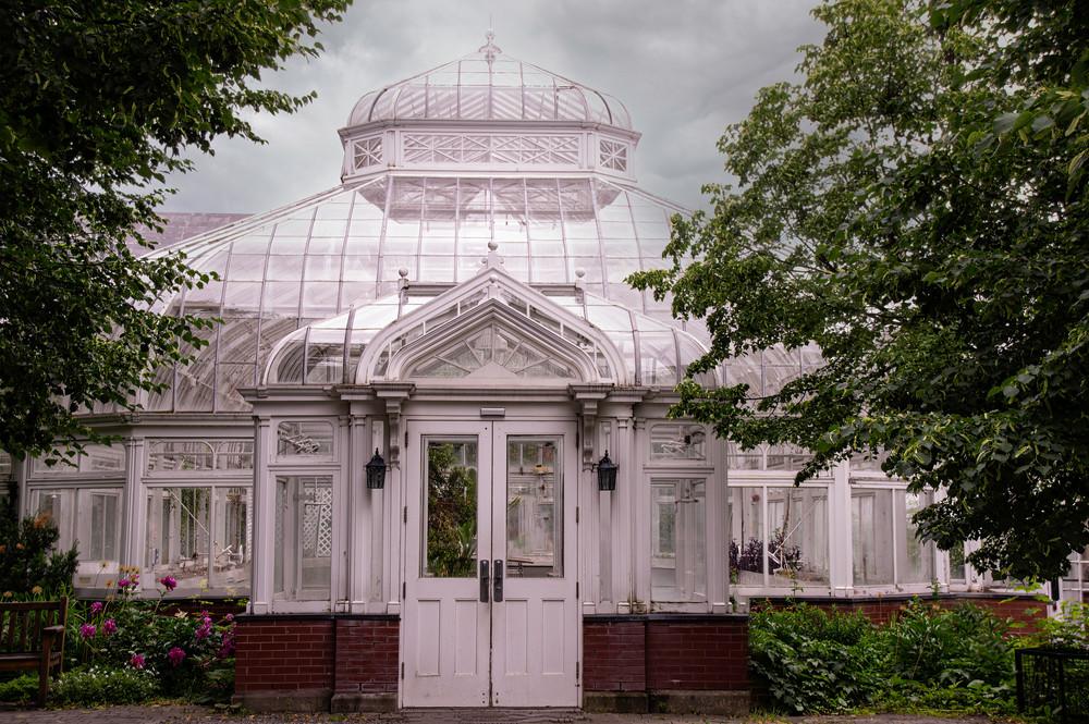 Westmount Botanical Garden Photography Art   Kathleen Messmer Photography
