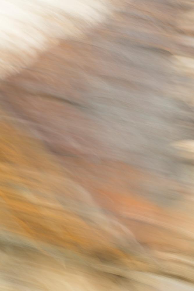 Iron Rock 1 Photography Art | TERESA BERG PHOTOGRAPHY
