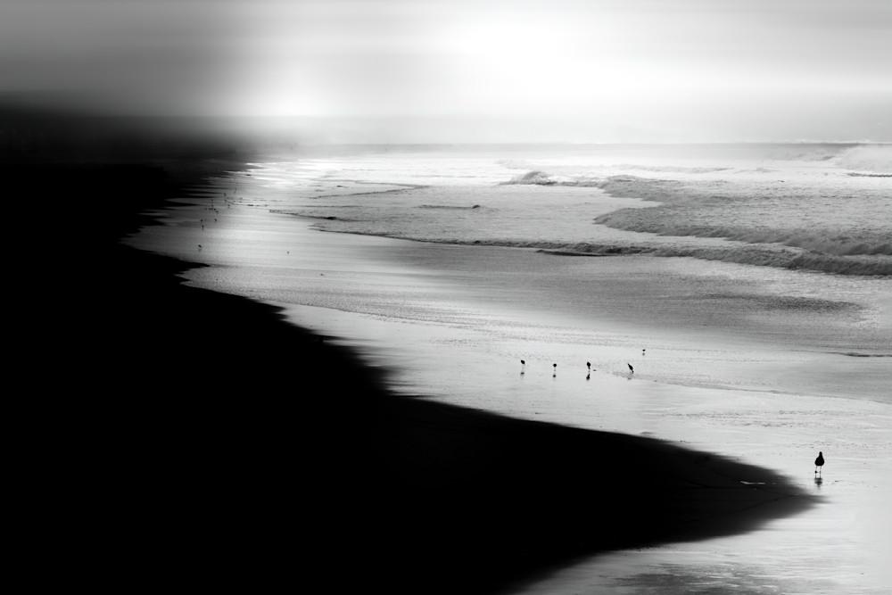 Harv Greenberg Photography - Life's a Beach