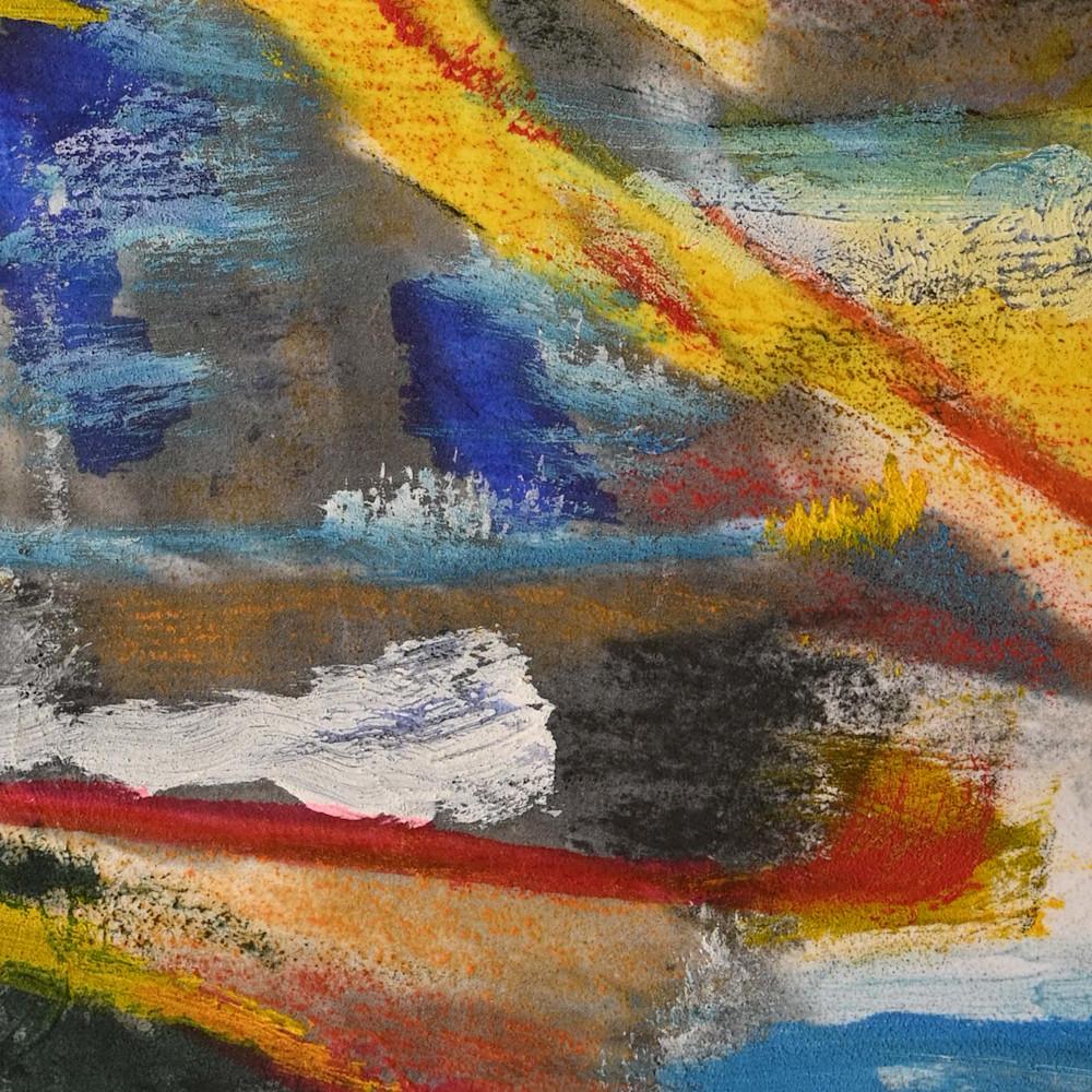 Radix Art Quotes #3/E Art   Aldo Borromei