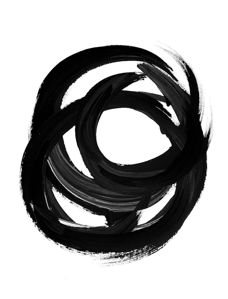 Black Pearls 4 Art | Sunrise Galleries