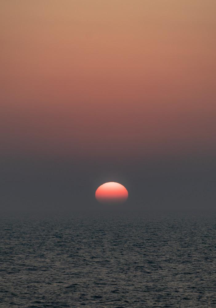 Sundown Photography Art   Kit Noble Photography