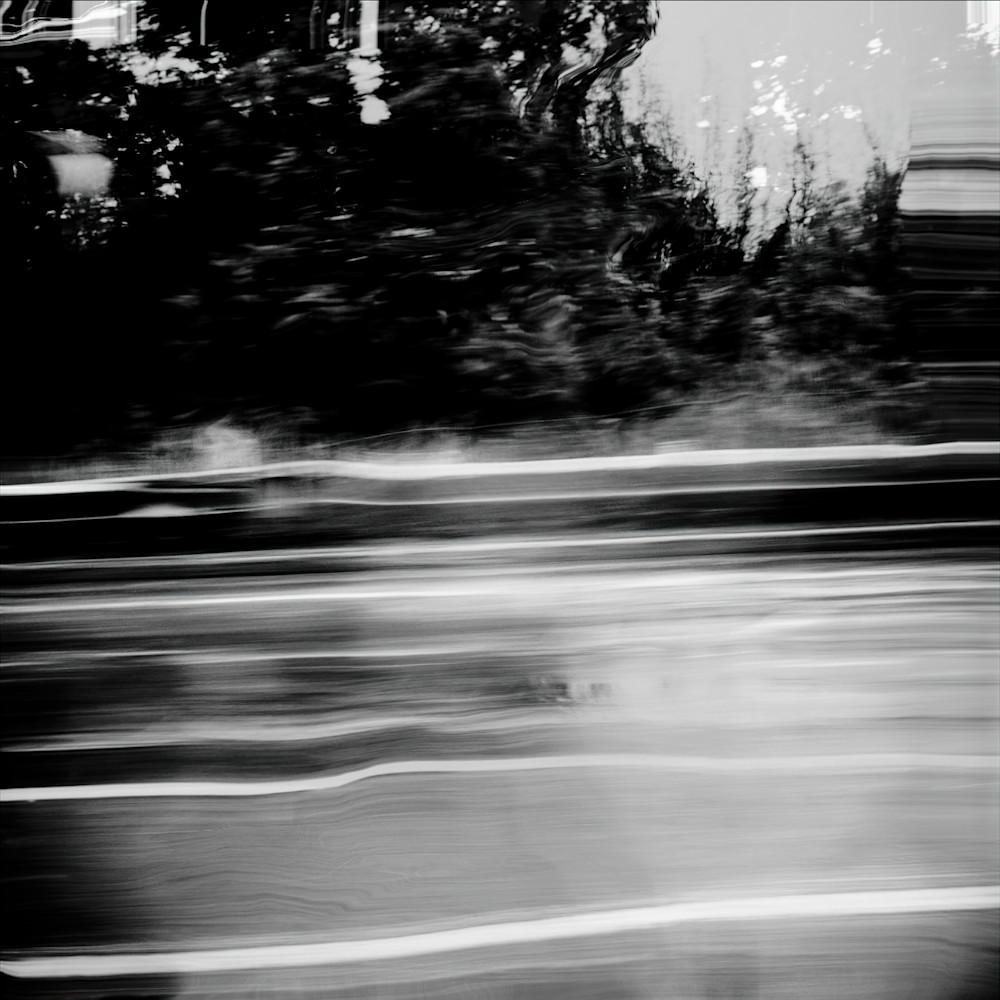 210615 223016 Photography Art | yako.foto