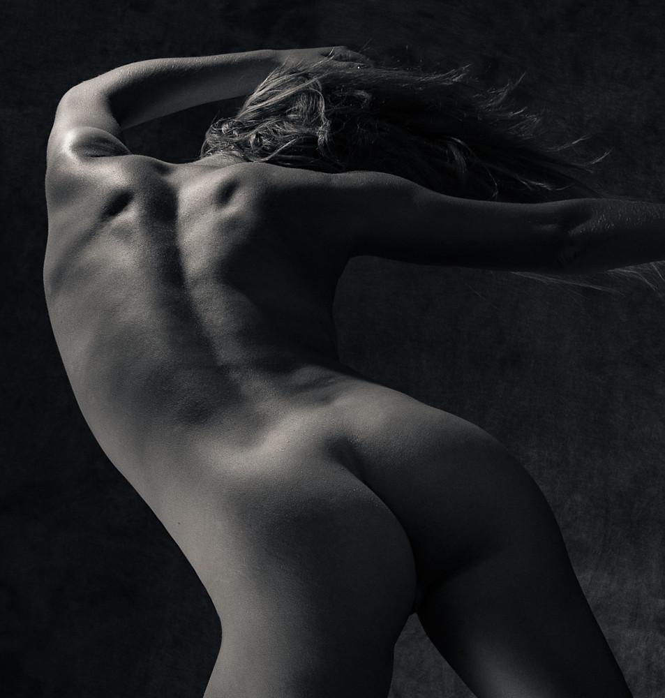 Veronica 7284 Photography Art | Dan Katz, Inc.