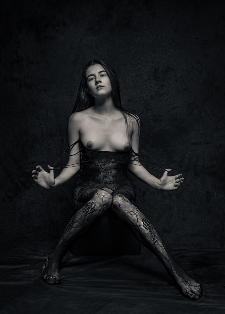 Francesca 1303 Photography Art   Dan Katz, Inc.